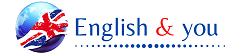English & You
